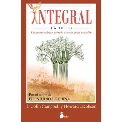 Integral / Whole