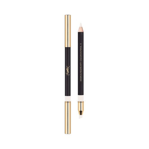 Dessin du Regard Arty Color Duo Eye Pencil, The Street and I Collection