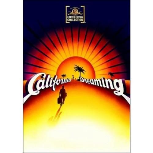California [DVD] [1963]