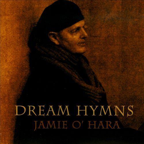 Dream Hymns [CD]