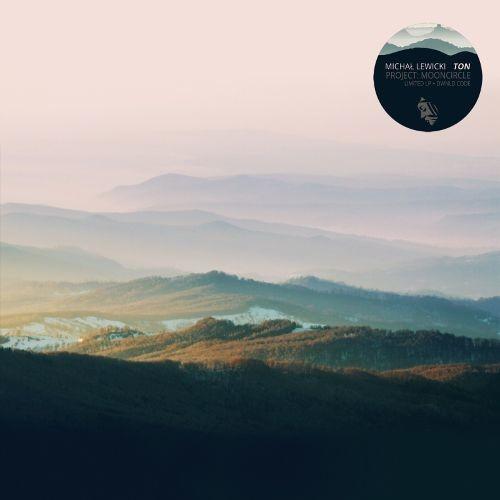 Ton [LP] - VINYL