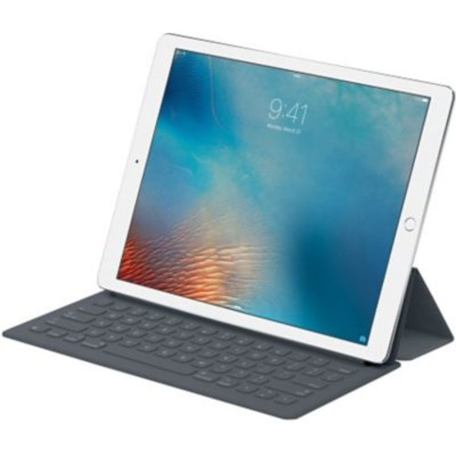 iPad Pro Smart Keyboard, 9.7in or 12.9in
