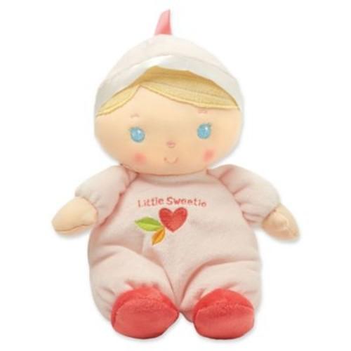 Healthy Baby Little Sweetie Doll