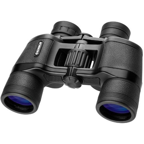 Barska 16x50 Level Binoculars with BK7 Prisms Black
