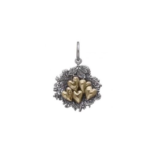 Jewelry Charm