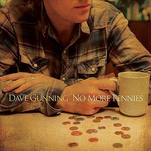 No More Pennies [CD]