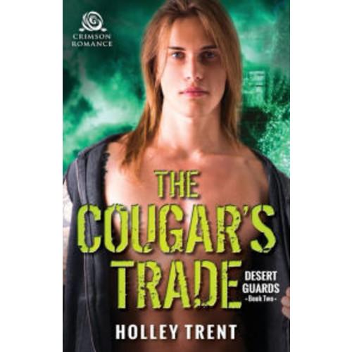 The Cougar's Trade
