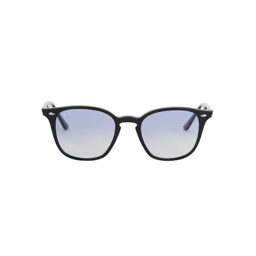 RAY-BAN Highstreet Faded Sunglasses