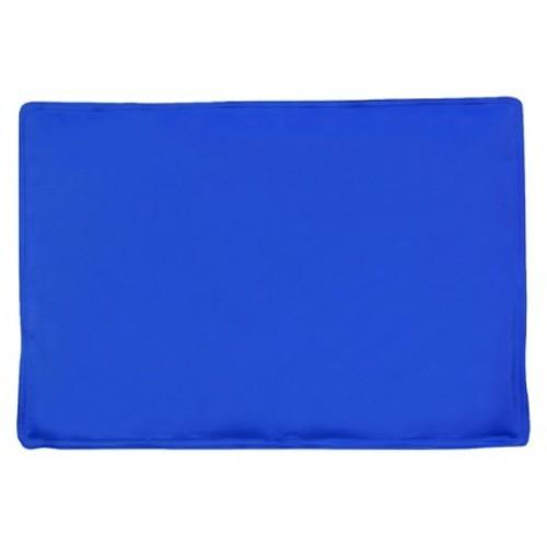 North American Healthcare Gel Cooling Pad - Blue (Regular)
