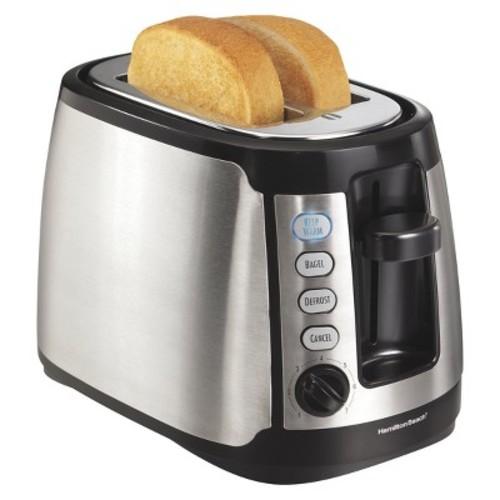 Hamilton Beach Brands Inc. Toasters