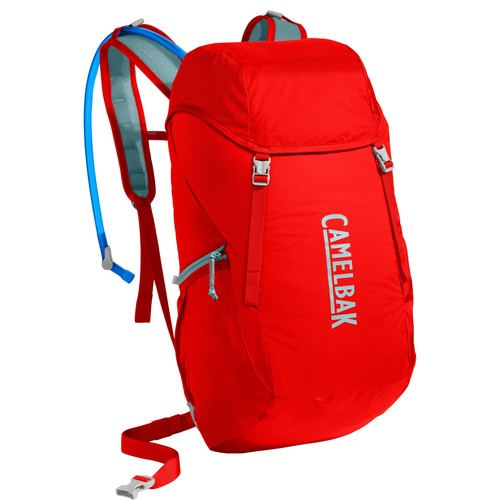 Arete 22 Hydration Pack - 2.5 Liters