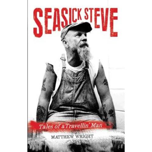 Seasick Steve: Ramblin' Man