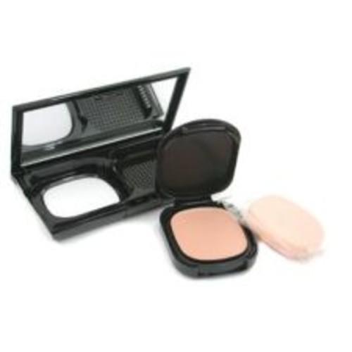 Shiseido Advanced Hydro Liquid Compact Foundation SPF10 (Case + Refill) - B20 Natural Light Beige