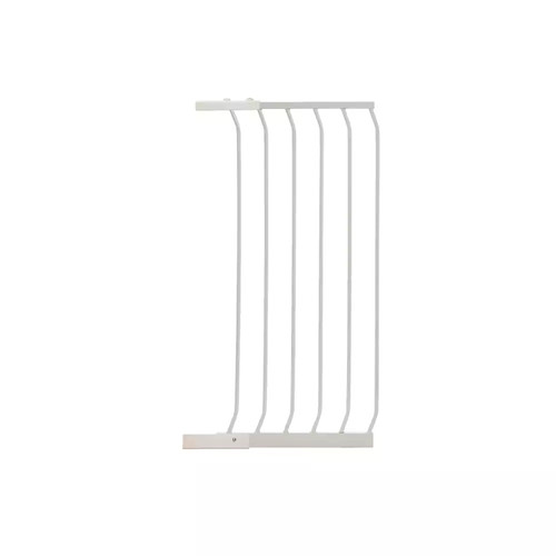 Dreambaby Chelsea Tall 17.5-in. Gate Extension