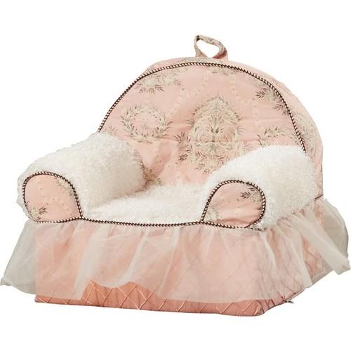 Rutledge Kids Cotton Club Chair