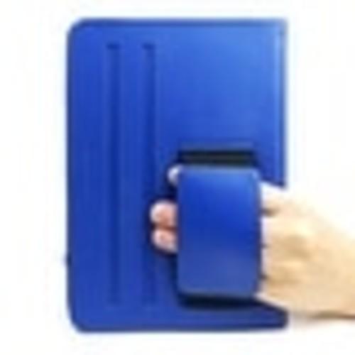 JAVOedge Nylon Folio Case with Sleep / Wake Function for the Kindle Fire HD 7