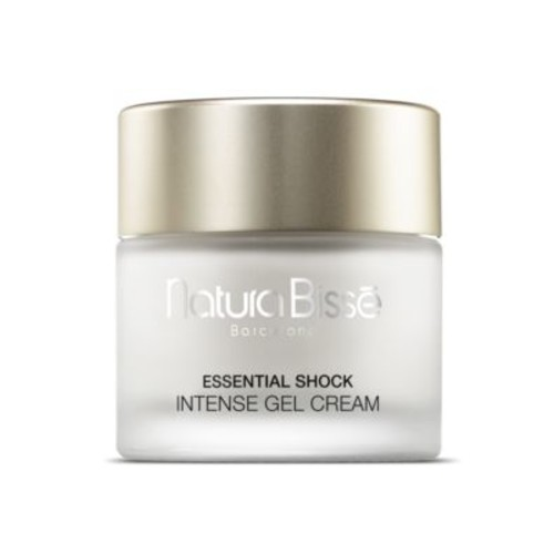 Essential Shock Intense Gel Cream/2.5 oz.