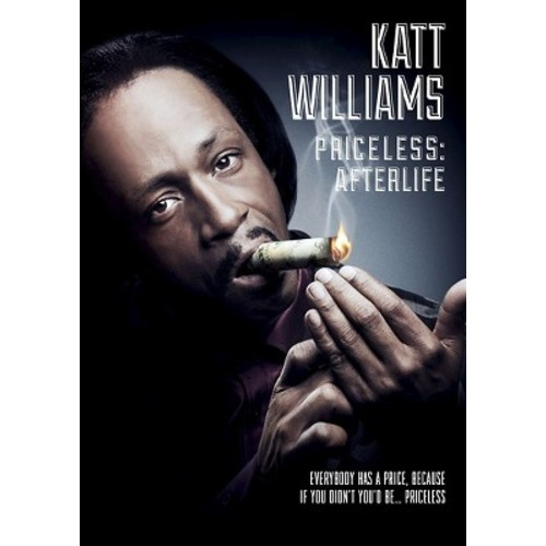 Katt Williams: Priceless - Afterlife