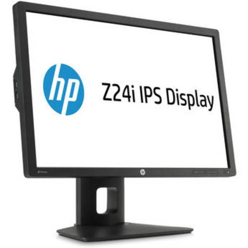 HP Business Z24i 24