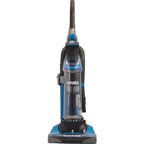 Eureka CleanXtreme Upright Vacuum Cleaner - AS3006A