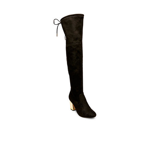 Steve Madden Candle Boot