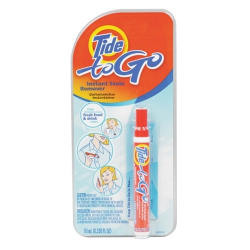 Tide to Go Stain Pen (01870)