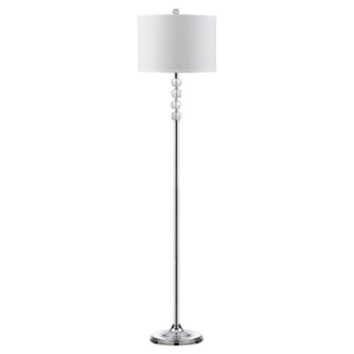 Safavieh Rihana Floor Lamp