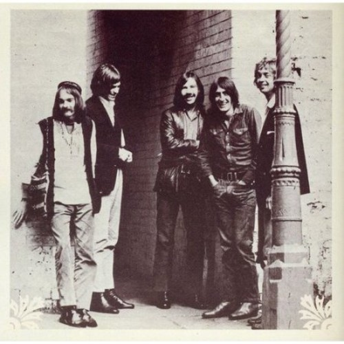 Tasting the Life: Live 1971 [CD]