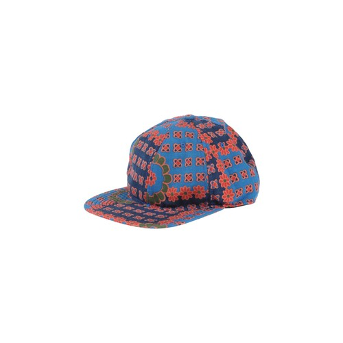 MARC BY MARC JACOBS -Hat