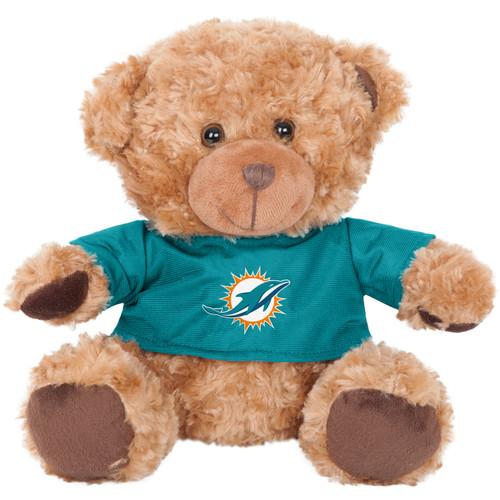 NFL Miami Dolphins Bear