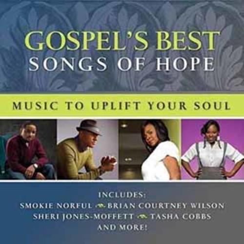 Gospel'S Best: Songs Of Various