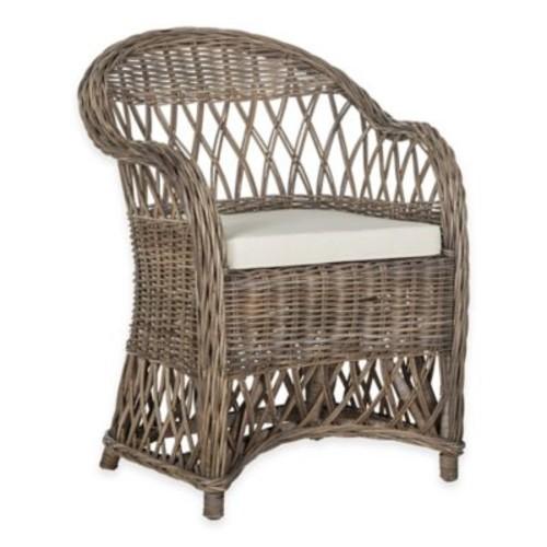 Safavieh Inez Club Chair