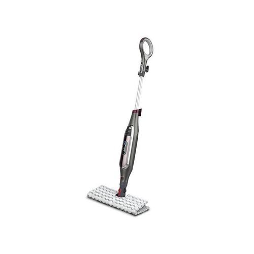 Shark Genius Bare Floor Steam Cleaning Pocket Mop