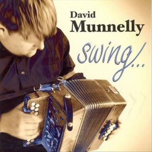 Swing [CD]