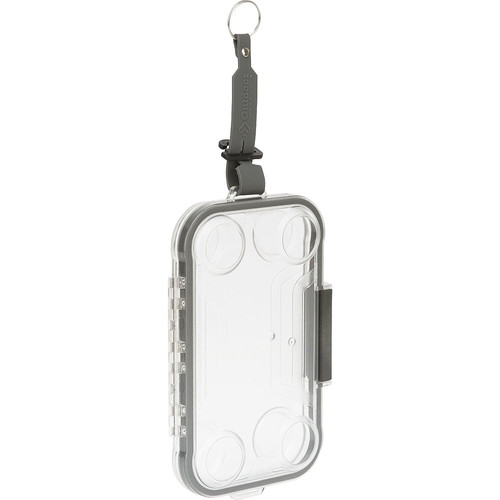 Outdoor Products Smartphone Large Watertight Case
