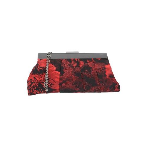 ANNA RACHELE Handbag