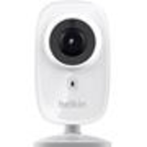 Belkin Wemo NetCam HD+ Wireless security camera