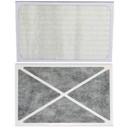 SPT Replacement HEPA Carbon Filter for AC-1220