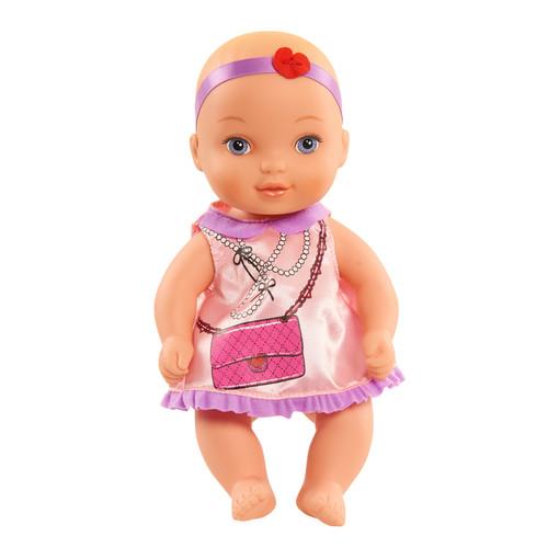 Waterbabies Sweet Cuddlers Love to Shop Baby Doll