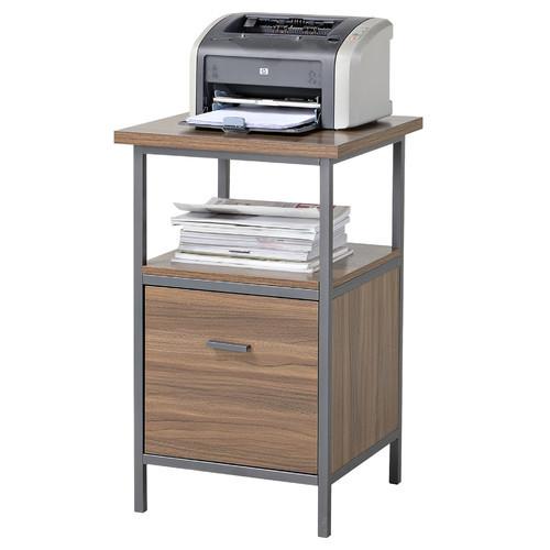 1-Drawer Storage Cabinet