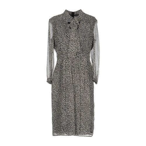BURBERRY Party Dress