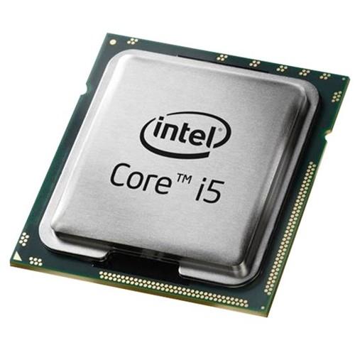Intel - Core i5-7400 Quad-Core 3 GHz Desktop Processor