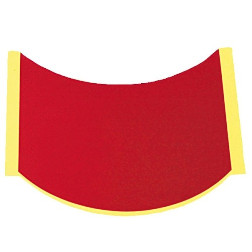Butterfly Table Tennis Racket Sheet