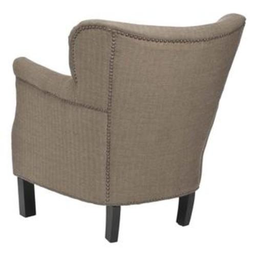 Safavieh 26.5 in. Club Chair