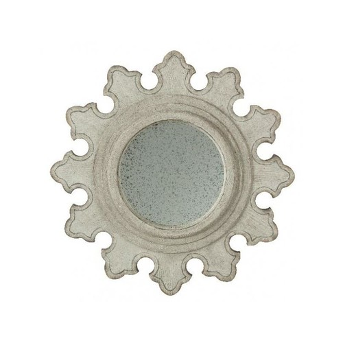 Laura Mirror design by Aidan Gray