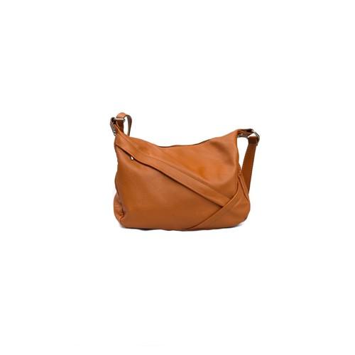 Desert Spring Bag