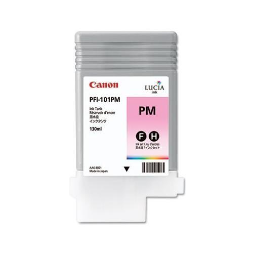 Canon 0888B001 Ink CNM0888B001AA