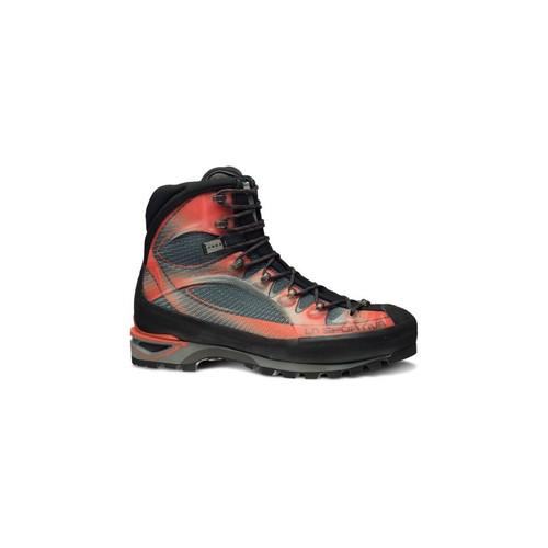 La Sportiva Trango Cube GTX Mountaineering Boot - Mens w/ Free Shipping [Shoe Size : 37 Euro]