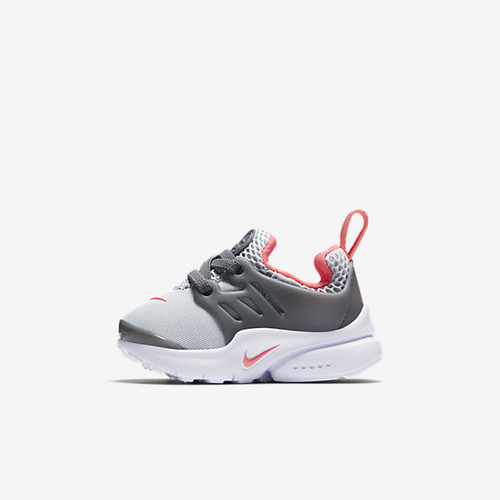 Nike Little Presto Toddler Shoe