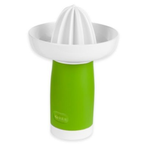 Zyliss Easy Squeezy Citrus Reamer